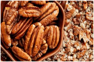 Пекан орех польза и вред для женщин