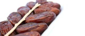 Финики польза и вред для похудения калорийность на 100 грамм