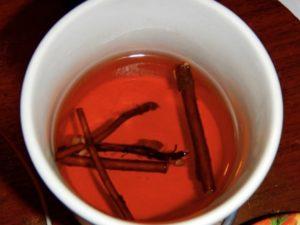 Чай из веток груши польза и вред