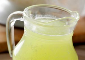 Молочная сыворотка польза и вред как употреблять