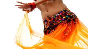 Танец живота польза и вред для здоровья женщины