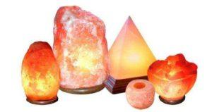 Соль гималайская розовая в бане польза и вред