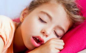 Баня при аденоидах у детей польза и вред