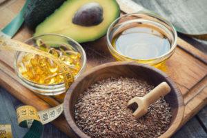 Льняное семя польза и вред как принимать для похудения