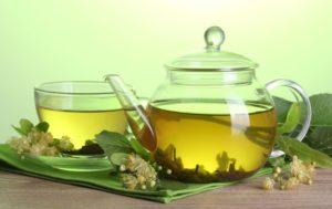 Монастырский чай вред и польза и вред