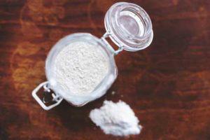 Сывороточный протеин вред и польза и вред