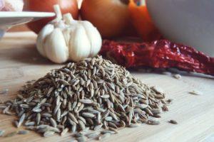 Семена зиры польза и вред как принимать