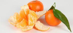 Мандарины польза и вред для здоровья калорийность