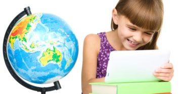 Дети и гаджеты польза и вред