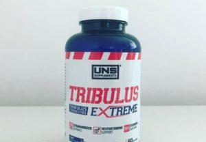 Трибулус польза и вред для мужчин