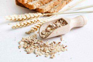 Хлопья из зародышей пшеницы польза и вред