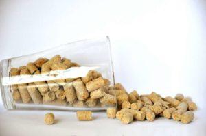 Гранулированные отруби польза и вред как принимать