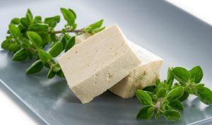 Соевый сыр тофу польза и вред для женщин