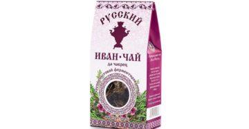 Чай иван чай польза и вред для женщин