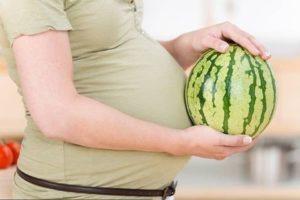 Дыня польза и вред для здоровья при беременности