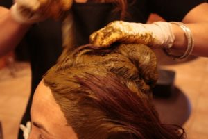Хна для волос польза и вред мнение